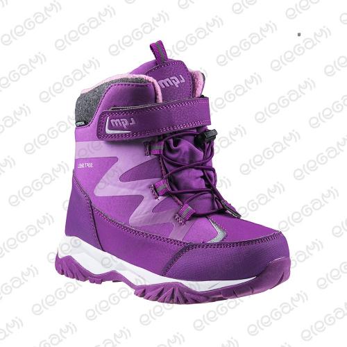 52322-19, ботинки детские, арт.5-523221902