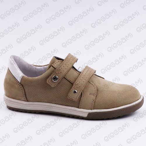61441-20, п/ботинки детские, арт.6-614412004