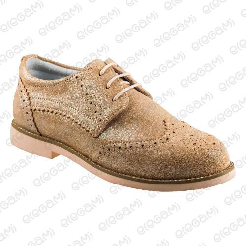 52102-18, п/ботинки детские, арт.5-521021804
