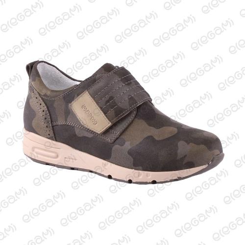 52165-19, ботинки детские, арт.5-521651904
