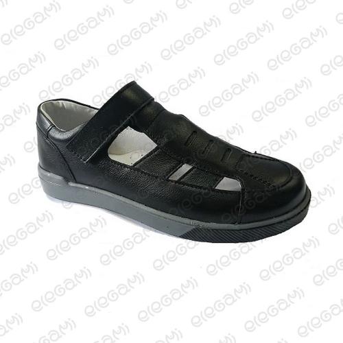 52006-17, туфли детские, арт.5-520062101