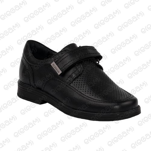 60775-13, п/ботинки детские, арт.6-607752001