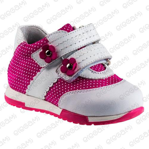 80577-15, п/ботинки детские, арт.7-805771901