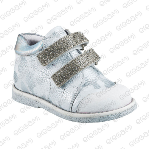 80706-19, ботинки детские, арт.7-807062101