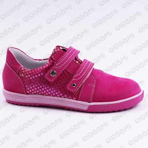 61441-20, п/ботинки детские, арт.6-614412002