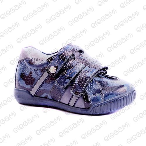 61010-14, п/ботинки детские, арт.6-610102004