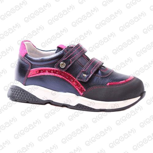 52387-20, п/ботинки детские, арт.5-523872002