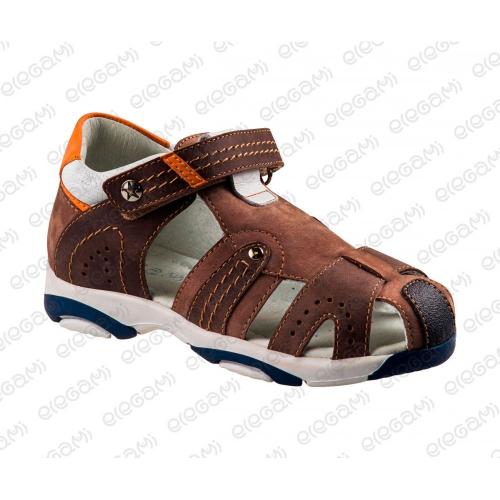 80618-16, туфли детские, арт.7-806181802