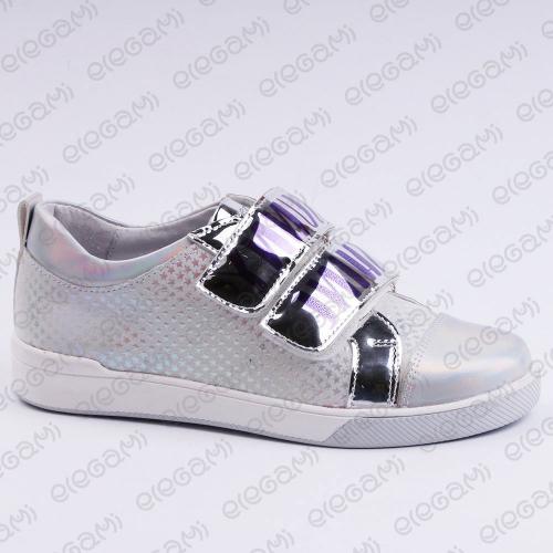 52238-19, п/ботинки детские, арт.5-522382001