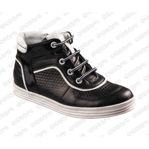 61278-16, п/ботинки детские, арт.6-612781802
