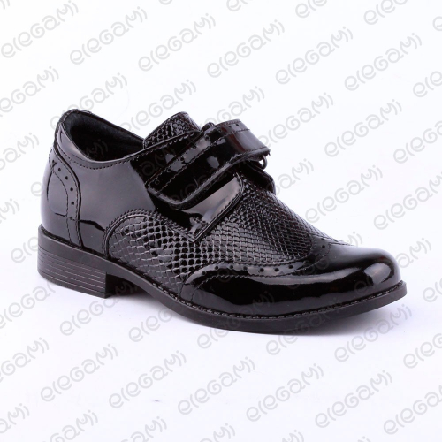 61098-14, п/ботинки детские, арт.6-610981901
