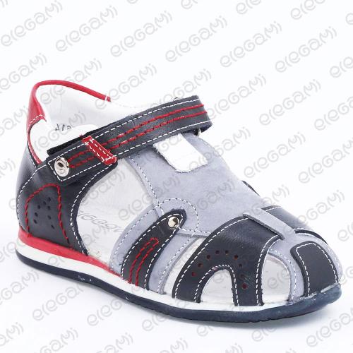 61445-20, туфли детские, арт.5-614452001