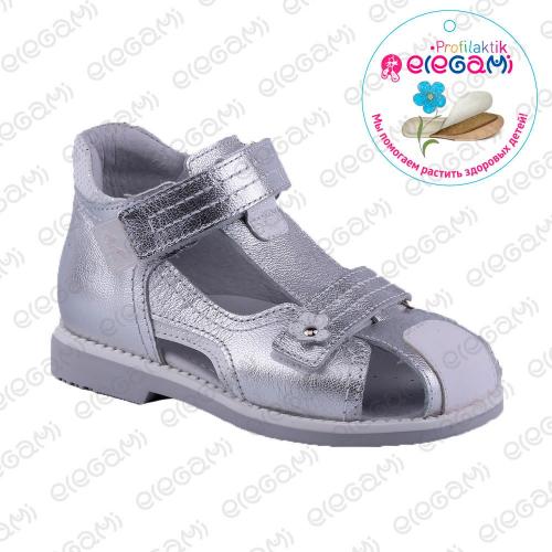 80726-19, туфли откр детские, арт.6-807261903