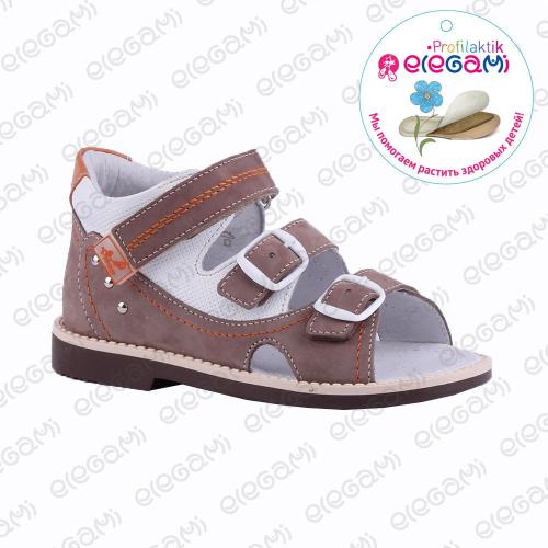 80721-19, туфли откр детские, арт.7-807211902