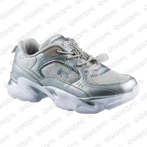 52382-20, п/ботинки детские, арт.5-523822002