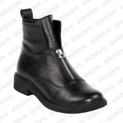 52268-19, Ботинки для девочек, арт. 5-522682102