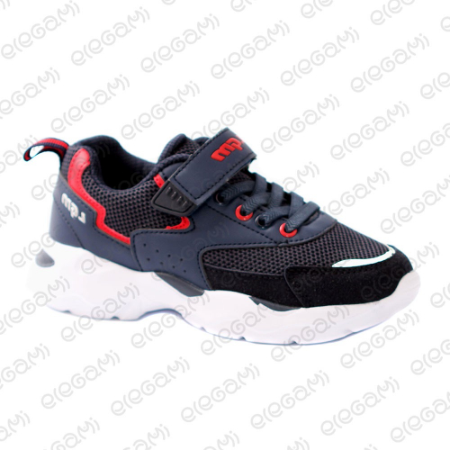 52381-20, п/ботинки детские, арт.5-523812002