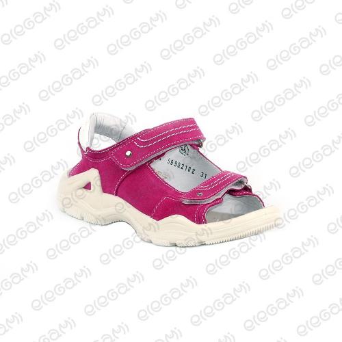 5990-16, туфли откр детские, арт.5-59902102