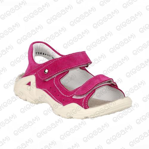 52469-21, туфли летние детские, арт.5-524692102