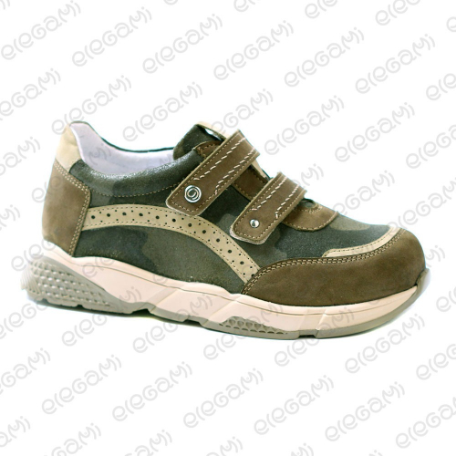 52387-20, п/ботинки детские, арт.5-523872004