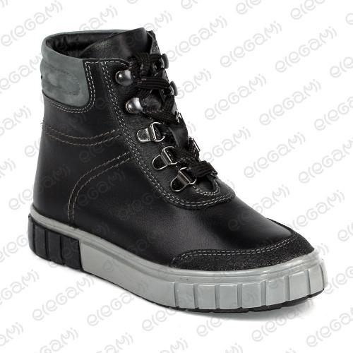 52475-21, Ботинки для мальчиков, арт. 5-524752104