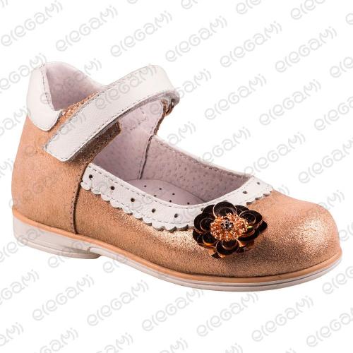 80467-14, туфли детские, арт.7-804671802
