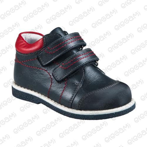 80706-19, ботинки детские, арт.7-807062103