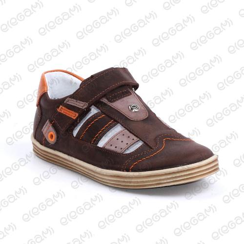 52336-20, п/ботинки детские, арт.5-523362002