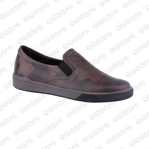 52037-17, п/ботинки детские, арт.5-520371802