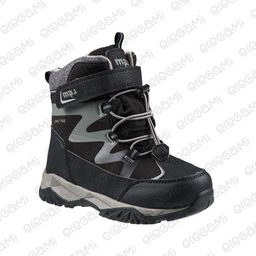 52322-19, ботинки детские, арт.5-523221901