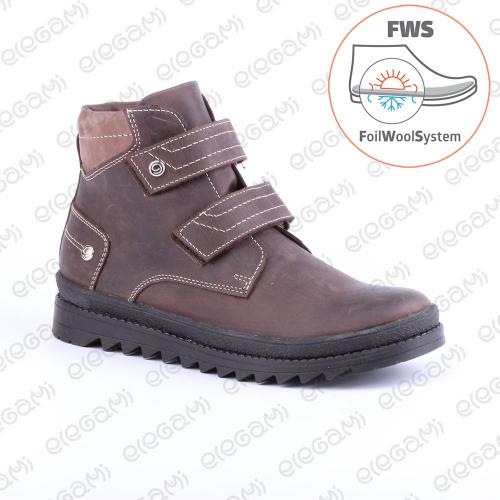 52279-19, ботинки детские, арт.5-522791913