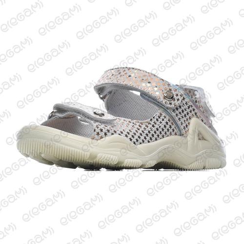 52030-17, туфли откр детские, арт.5-520302005