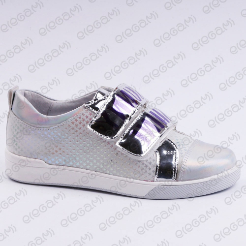 52238-19, п/ботинки детские, арт.3/4-522382001