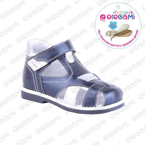 80697-18, туфли детские, арт.7-806971803