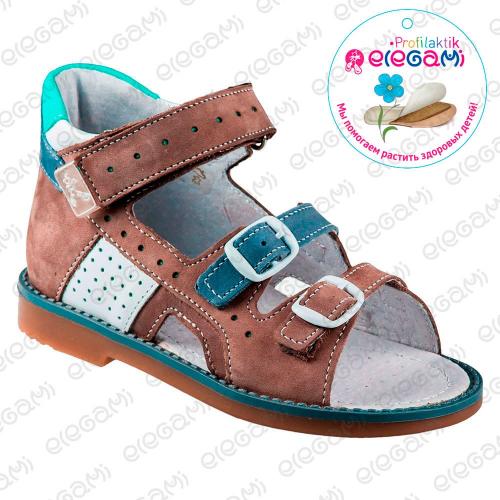 80615-16, туфли откр детские, арт.7-806151902