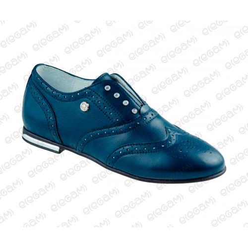 51748-15, п/ботинки детские, арт.5-517481501