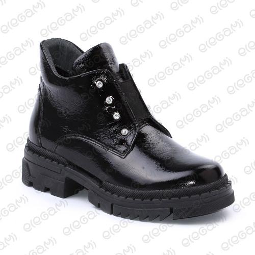52414-20, Ботинки для девочек, арт. 5-524142002