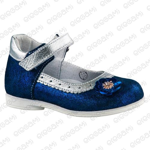 80467-14, туфли детские, арт.7-804671801