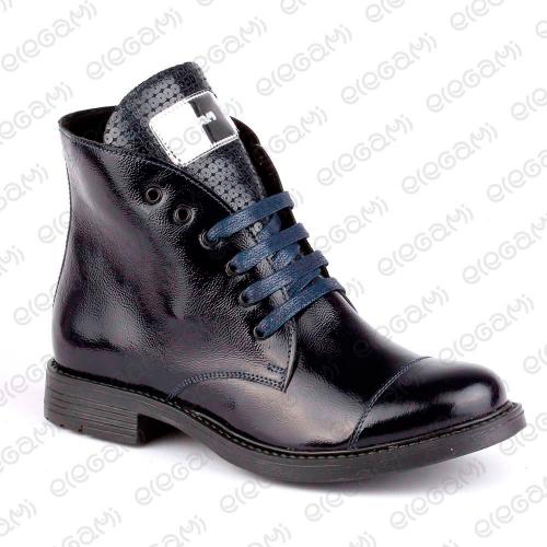 52155-18, ботинки детские, арт.3/4-521551802