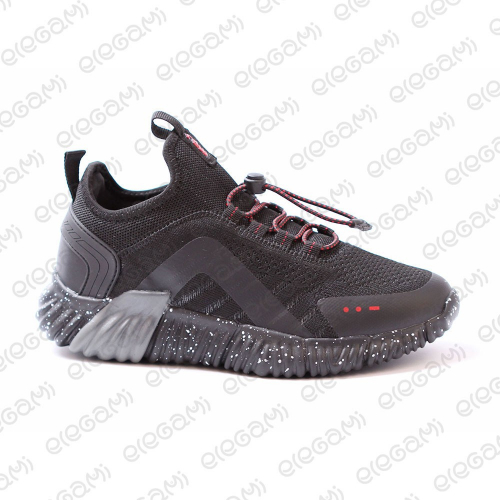 52360-20, п/ботинки детские, арт.3/4-523602002