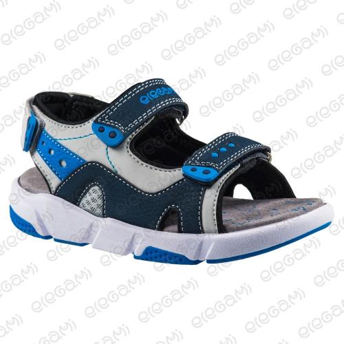 61469-20, туфли летние детские, арт.6-614692002