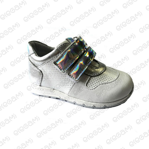 80610-16, п/ботинки детские, арт.7-806102101