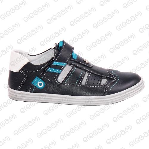 52336-20, п/ботинки детские, арт.5-523362001