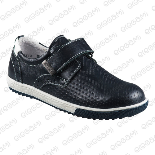 61386-19, п/ботинки детские, арт.6-613861901