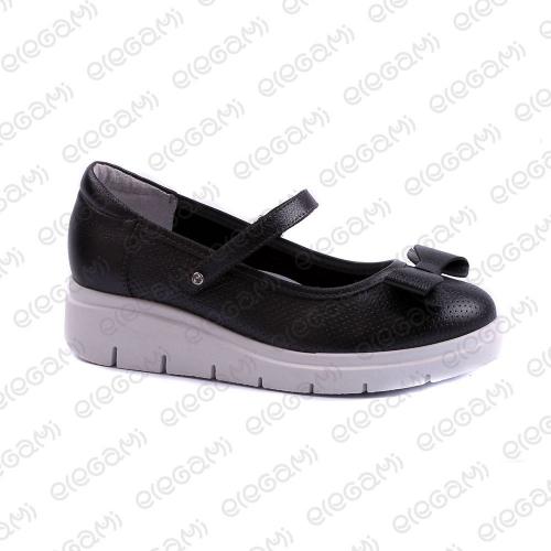 52332-20, Туфли для девочек, арт. 5-523322106
