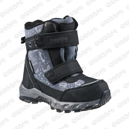 61434-19, ботинки детские, арт.6-614341903