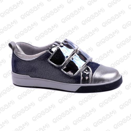 52238-19, п/ботинки детские, арт.5-522382003