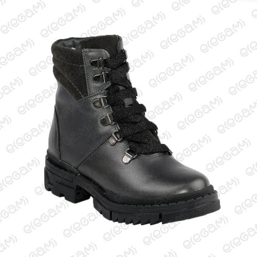 52425-20, Ботинки для девочек, арт. 5-524252003