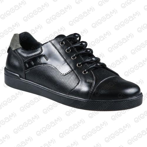 52338-20, п/ботинки детские, арт.5-523382003
