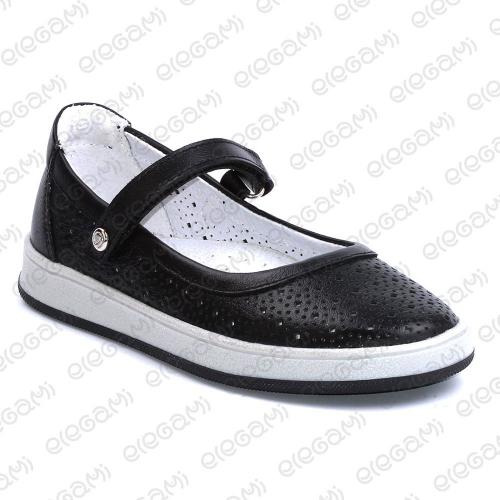 52345-20, туфли детские, арт.5-523452001